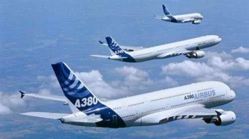 Tras la desregulación, las tarifas aéreas subieron ayer 14%
