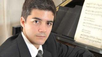 La Sinfónica cierra la temporada con un destacado pianista como invitado