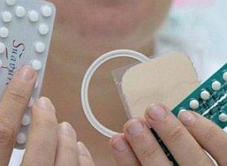 Según la ONU 225 millones de mujeres no acceden a anticonceptivos