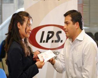 Podrían incrementar los costos para las afiliaciones voluntarias al IPSS