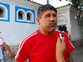 Condenaron al boxeador Puma Arroyo