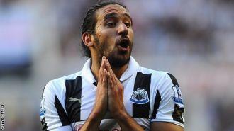 Una buena noticia: Jonas vuelve al fútbol en inglaterra