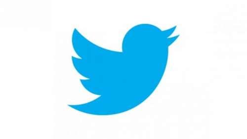 Twitter ya no contabilizará caracteres de enlaces y fotos