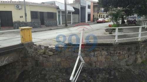 Inspectora de tránsito alcoholizada chocó pero la grúa municipal borró huellas