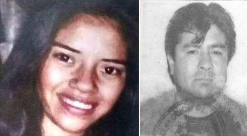Encontraron en Cerrillos a la adolescente desaparecida en Güemes