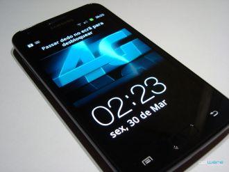 Arrancó el 4G: hacen falta nuevos aparatos