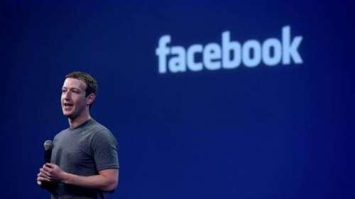 Facebook quiere cambiar la fecha del Día del Amigo