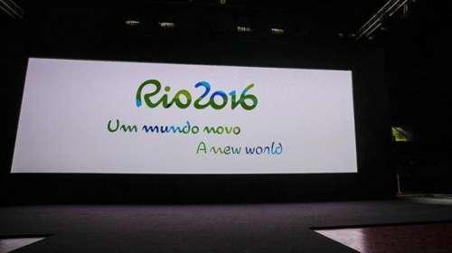 Río 2016: la venta de entradas no marcha al ritmo deseado por los organizadores
