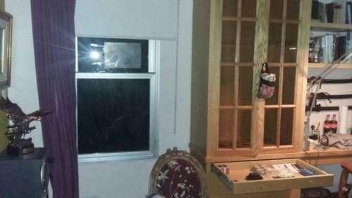 De Vido denunció que le robaron cuatro armas de su casa de campo