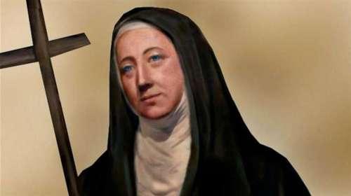 El milagro que permitió que Mama Antula fuera proclamada beata