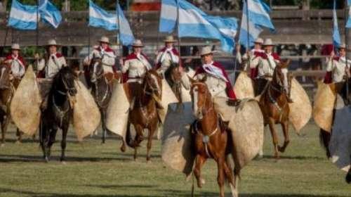 La Exporural en Salta 2016, la mejor en años
