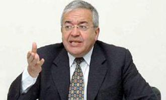 """Godoy: """"Hoy la Municipalidad está paralizada"""""""