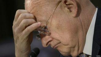 EE.UU.: los ciberataques encabezan lista de amenazas a la seguridad nacional