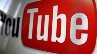 YouTube planea lanzar un streaming de videojuegos