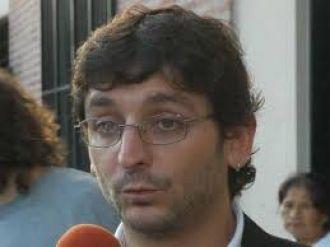 """""""Morello es un muchacho funcional al gobierno de Urtubey"""""""