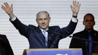 Israel volverá a transferir a los palestinos los fondos recaudados de impuestos
