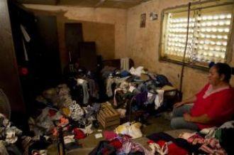 Tucumán: Cuatro hombres vestidos de policías robaron $ 80.000