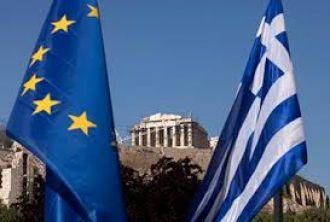 Para el FMI, la salida de Grecia del euro impactaría en la economía de la Unión Europea