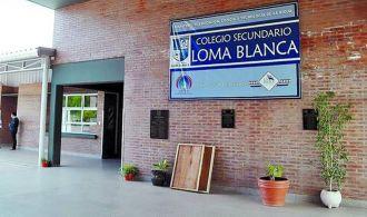 Un profesor de La Rioja fue detenido por el abuso a un alumno de 12 años