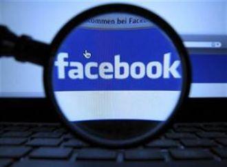 Europa también investigará a Facebook