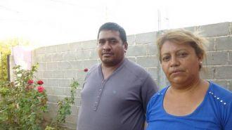 Catamarca: Piden ayuda para su hijo que robó más de 50 veces