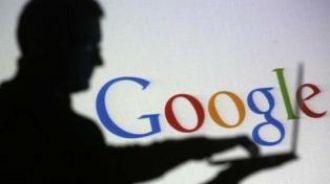 Rusia amenaza con bloquear Google, Facebook y Twitter