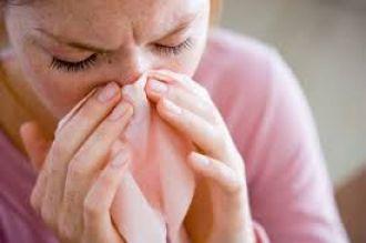 Alertan por la llegada de la gripe A y B a la provincia