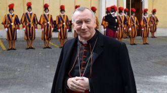 """Vaticano: la aprobación del matrimonio gay en Irlanda es una """"derrota para la humanidad"""""""