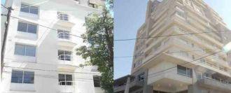 Más repercusiones por las denuncias de edificios sin habilitar