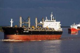 El Gobierno rechazó la paritaria de los aceiteros y siguen las medidas de fuerza