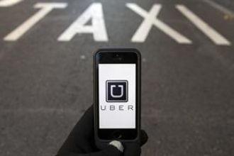 San Pablo empleará a la Policía Militarizada para frenar el uso de Uber