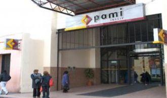 La Justicia Federal de Jujuy ordenó restablecer prestaciones a afiliados de PAMI