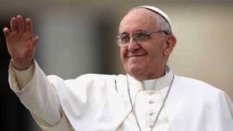 Cuenta regresiva para la visita del Papa a Latinoamérica